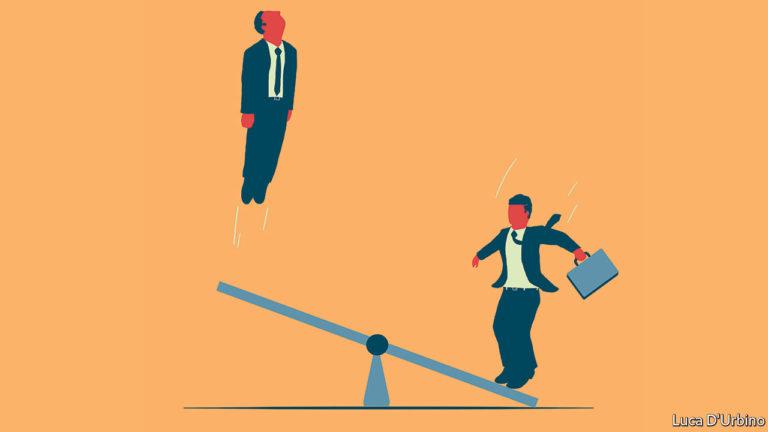 Ahora, más que nunca, se necesitan políticas de pleno empleo