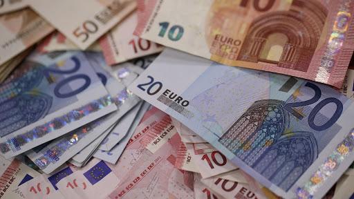 """En defensa de la democracia ciudadana y de los derechos sociales: No al """"Pacto por el Euro"""""""