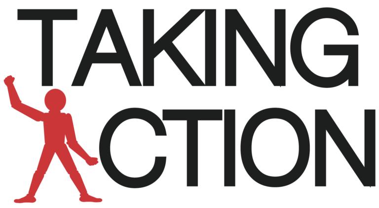 Mesas y 15-M: una propuesta de acción