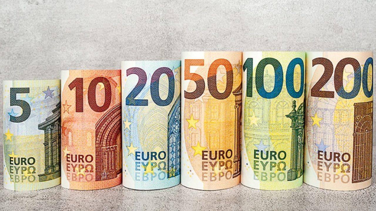 19-J: Contra el pacto del euro. Democracia real en Europa ¡ya!
