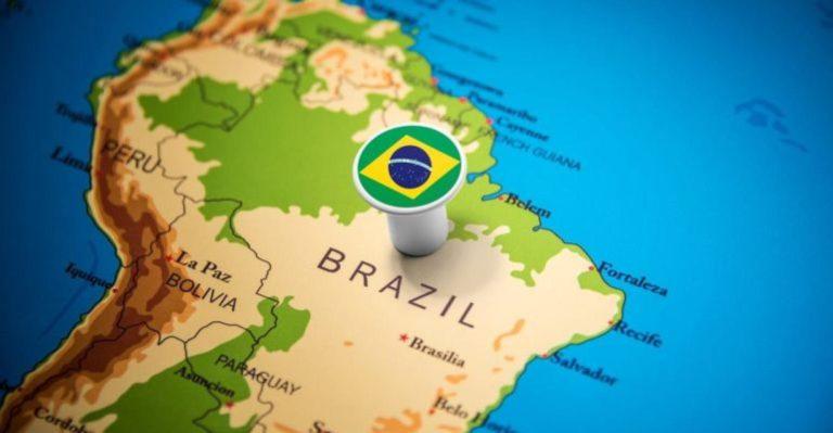 Declaración de la Asamblea de movimientos sociales, Porto Alegre (RS), Brasil
